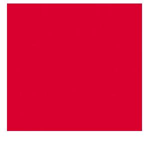 Banff Mountain Film Festival – Spain 2016