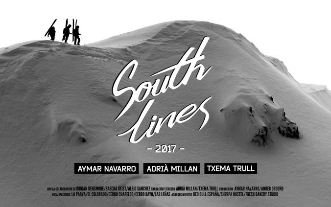 South Lines