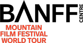 Banff Mountain Film Festival – Spain